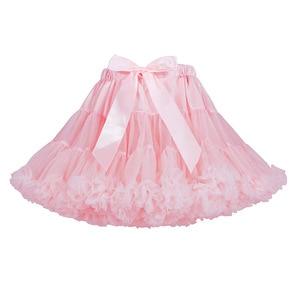 Cute Baby Girls Clothes Little Princess Lace Cake Tutu Sashes Dress Summer Clothes Kids Birthday Pink Vestido Infantil Menina