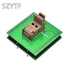 Qualité supérieure SOT23-6 SOT23-3 SOT23-5 prise dessai ZY317SA717