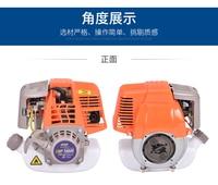 FST brand 4 stroke engine 139F duarable engine 1 HP engine easy start good quality
