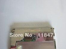 6 inch LCD Panel LQ6BN01 320 RGB*240 QVGA Original A+ Grade 12 months warranty