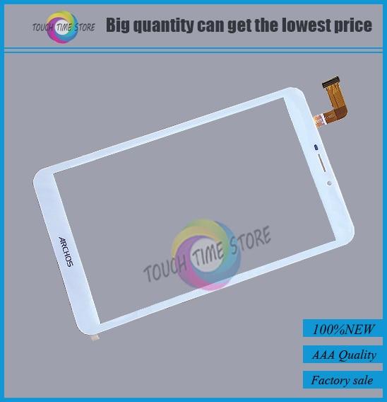 """Nueva pantalla táctil para 8 """"ARCHOS 80c Xenon AC80CXE 3G tableta panel táctil digitalizador vidrio Sensor reemplazo envío gratis"""