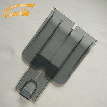 5 * RM1-0659-000 ورقة درج الإخراج ل HP 1010 1020 1018 1015 1012 1022 طابعة جزء ورقة صينية RM1-0659 RM1-0659-000CN RM1-2055