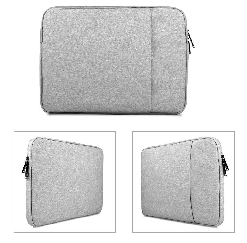 Shockproof Tablet Bag Pouch e-Book e-Reader Case Unisex Liner Sleeve Cover For Tesla Nautilus Light One Sense Script Symbol