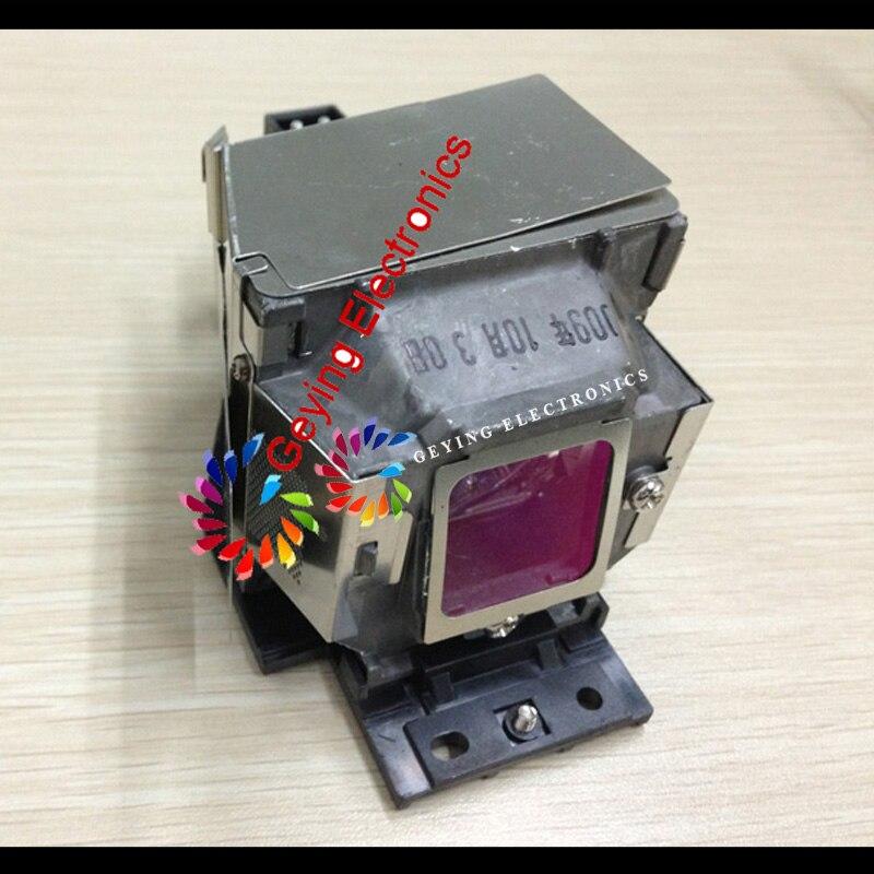 شحن مجاني SP-LAMP-059 UHP 200/150 W الأصلي العارض مصباح ل IN1501 مع 180 أيام