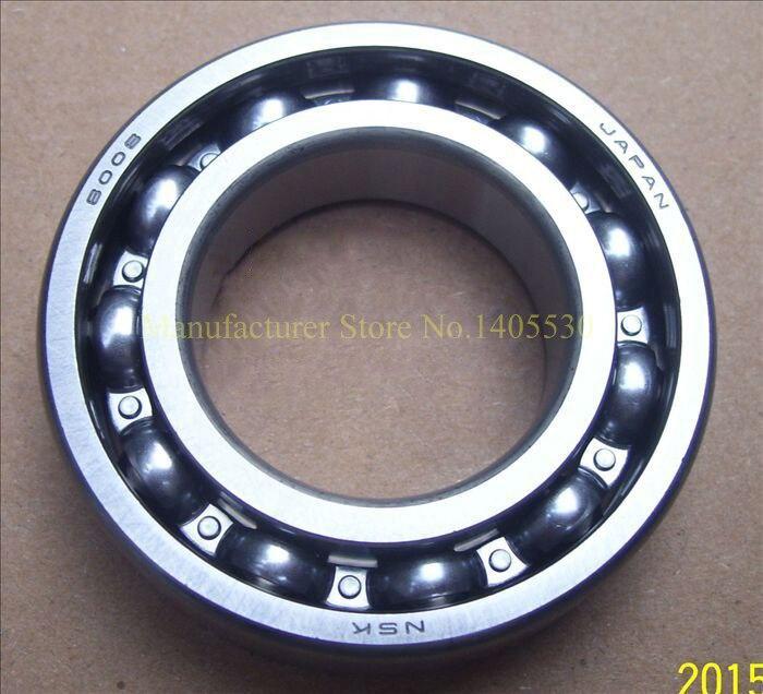 Envío Gratis diente con el original de Japón 93306-00612 piezas para Yamaha Hyfong motor fuera borda hidea 2 tiempos 25HP 30 HP