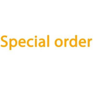 Davieslee special order for DHL shipping fee