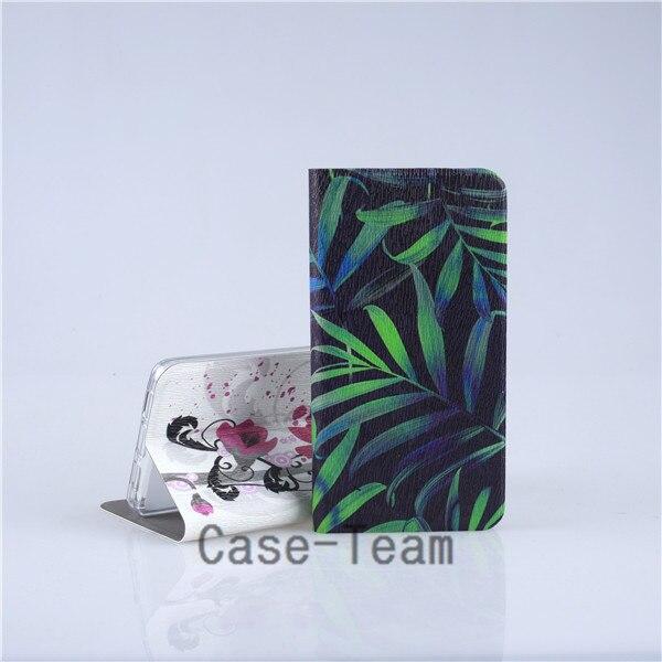 Кожаный чехол для Asus ZenFone Pegasus 3 S кожаный книжка с рисунком 3S case for asus zenfone flip caseleather