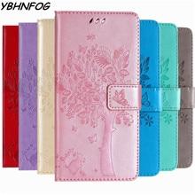 A3 A5 A6 A7 A8 Plus A9 J4 J6 2018 Leather Flip Cover Bags Wallet Phone Case For Coque Samsung Galaxy J1 J3 J5 J7 Prime 2017 2016