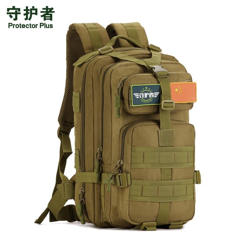 Men's Backpacks Bag Nylon high grade Fashion 17-inch flat-panel Laptop bag 40L Travel Rucksack School bag girl Free shipping