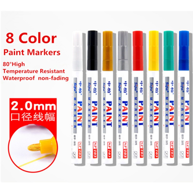 8-colore-marcatore-permanente-impermeabile-penne-per-la-vernice-a-base-di-olio-di-ceramica-gomma-di-automobile-metallo-cornici-e-articoli-da-esposizione-di-disegno-regalo-della-decorazione-di-vetro
