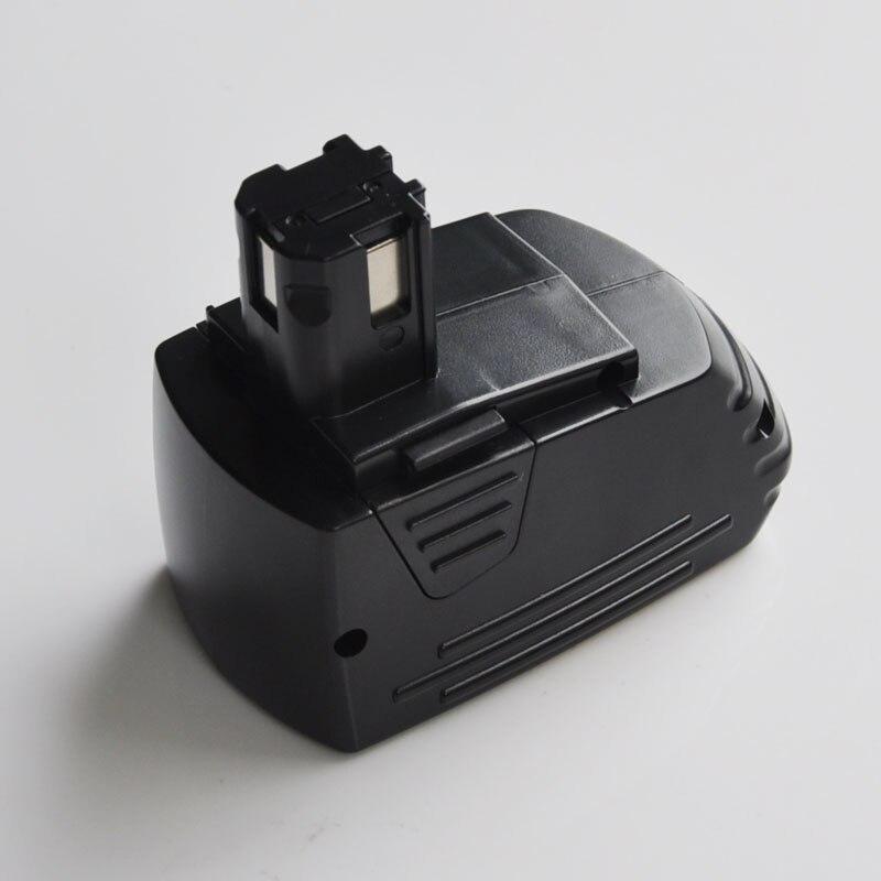 12V Hilti аккумуляторная ni-mh аккумуляторная батарея 3.0Ah Замена для Hilti аккумуляторная электрическая дрель отвертка SIW 121, SFL 12/15, TCD12