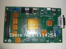 Carte pilote LCD Tujing minilab 13U
