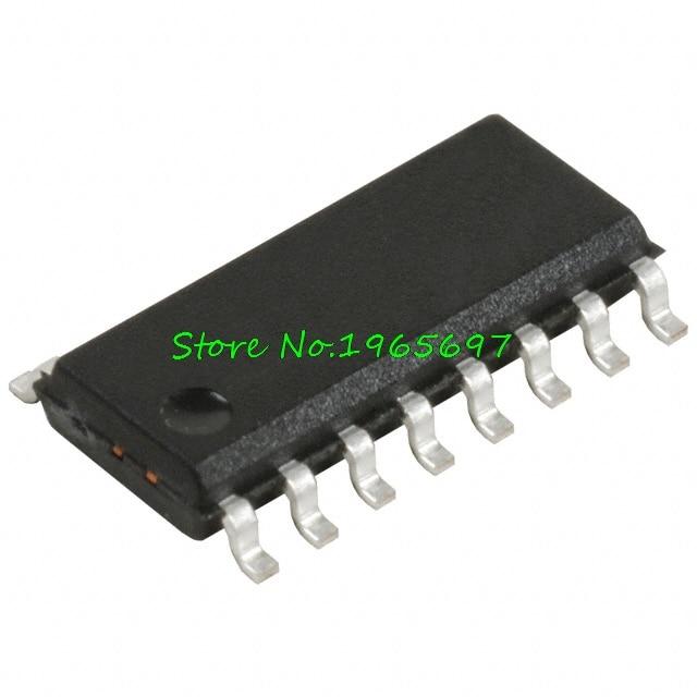 5 pçs/lote RX-2BS RX-4-G RX-2B RX2B SOP-16 SMD Em Estoque