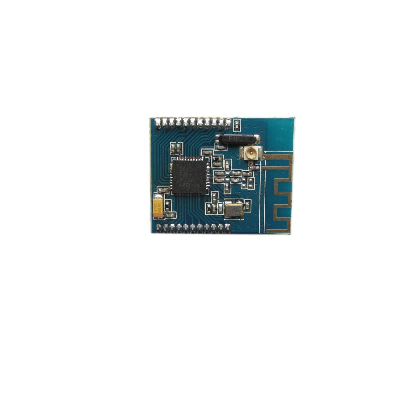 CC2530 módulo sem fio/módulo sem fio ZIGBEE/código fonte/wsn sensores sem fio