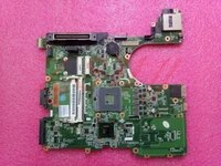 for hp probook 6570b laptop motherboard qm77 ddr3 686974 501 686974 001 free shipping 100 test ok