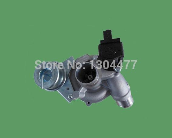 K03 Turbo 3039700121 Turbo 53039880104 53039700104 0375L0 375T5 762045580 turbocompresor para Citroen C4 DS 3 1.6THP 1,6 THP EP6DT