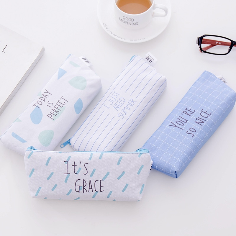 New Fashion Women Makeup Bag Portable Make up Cosmetic Bag Toiletry Travel Wash Pouch Organizer Bag