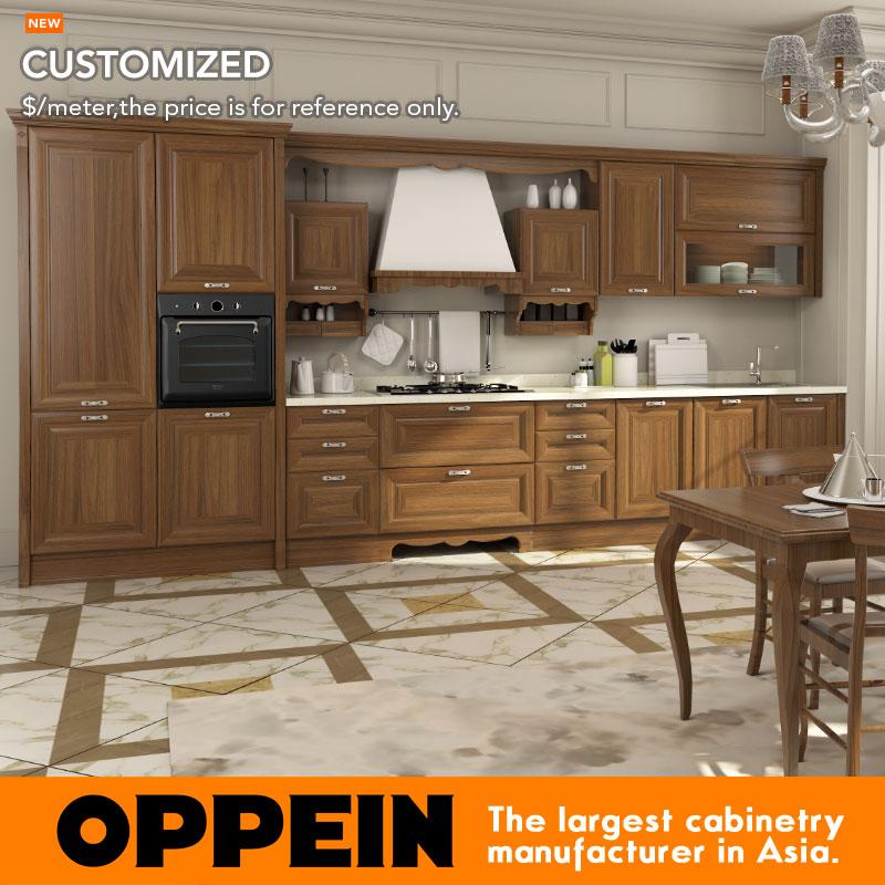 мебель для кухни на заказ бесплатный дизайн аксессуары фирма Blum OP16 119 kitchen
