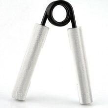 Фитнес-тренажер для фитнеса, тяжелые рукоятки, фитнес-тренажер для мышц