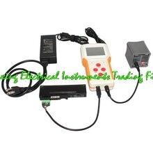 Correction de capacité de déchargeur de chargeur de testeur de batterie dordinateur portable universel RFNT3