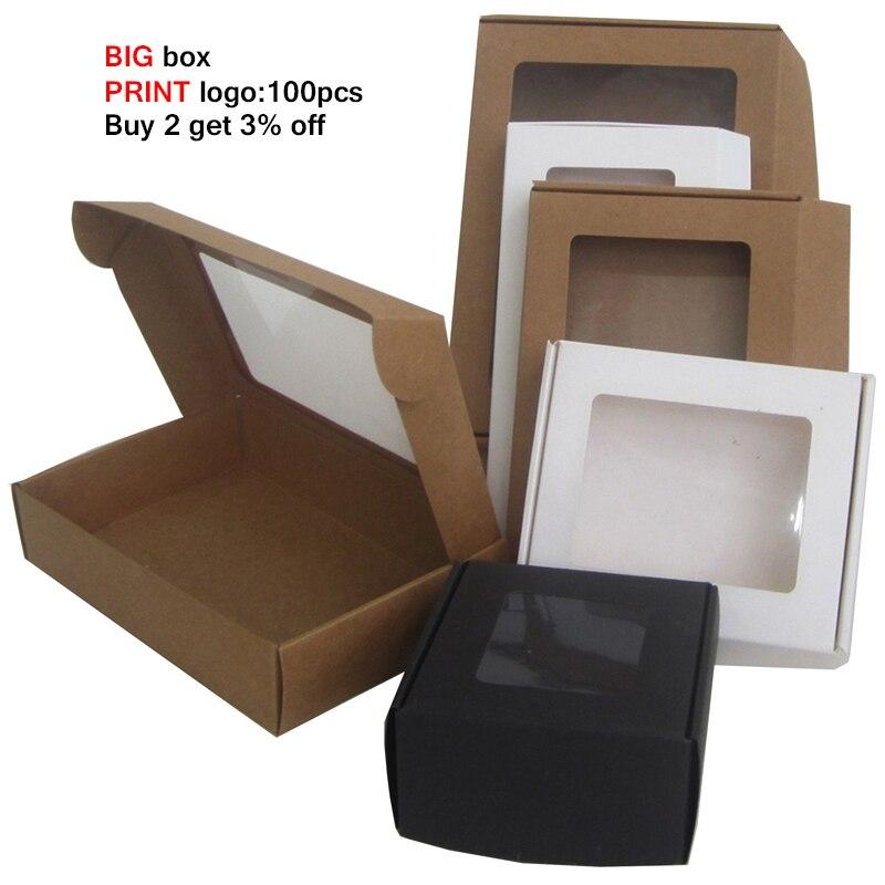 Cajas De cartón para Cajas De Regalo, Cajas De cartón para Cajas...