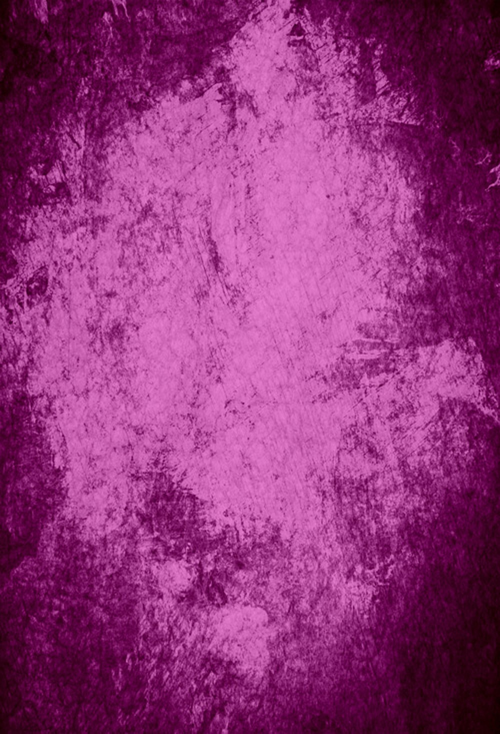 Fondo huayi arte tela recién nacido telón de fondo niños Fotografía accesorios Foto fondo rosa XT-4638
