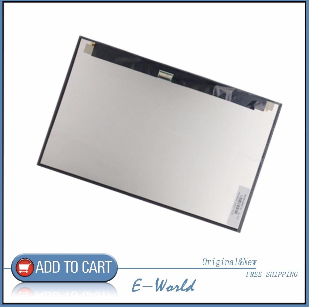 Original BP080WX7-100-F0B 1280*800 tela lcd PARA cube U80GT ZM80071B U27GTS IWORK8 cube talk8 Tablet Livre grátis