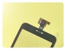 Wyieno écran noir de qualité supérieure pour ZTE V880E écran tactile panneau de verre numériseur + suivi