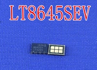 Free Shipping  5pcs/lot   LT8645SEV LT8645SIV  8645SV LQFN-32