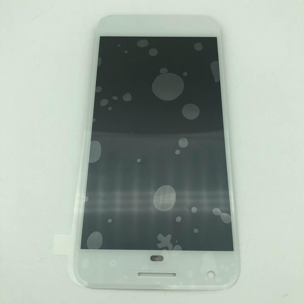 High quality LCD for HTC pixel 2/S1 LCD Display Touch Screen Digitizer refurbish tested before shipping 100% brand new enlarge