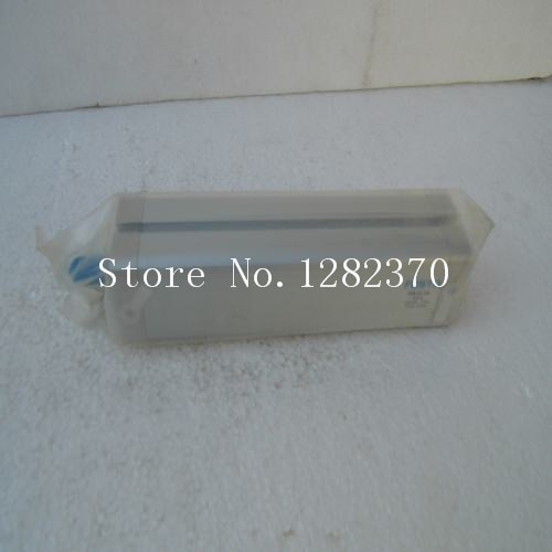 [SA] Cilindro FESTO ADN-25-130-APA punto 536250