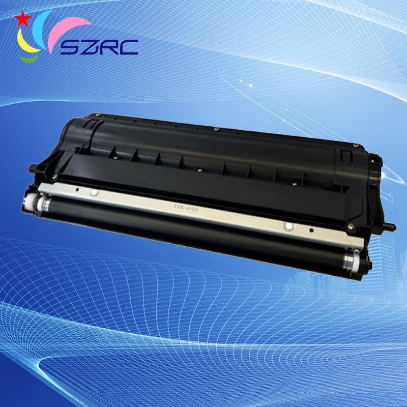 Montaje de desarrollo de alta calidad NPG-28 Compatible con canon IR2318 2320L 2020 2016J 2022 2420 2422 (90% nuevo) desarrollador unidad
