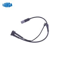 FREE SHIPPING Front Brake Pad Wear Sensor Brake sensor Disc Brake pad sensor FOR BMW MINI Cooper F55 / F56 OEM: 34356865611