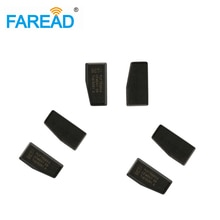 Sıcak satış ID 47 Seramik Transponder Çip PCF7938XA/7938 Etiketi x50pcs
