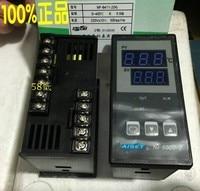 FREE SHIPPING 100% Brand new original NF-6411-2(N)/ NF-6411V-2(N)/ NF-6411V-2D sensor