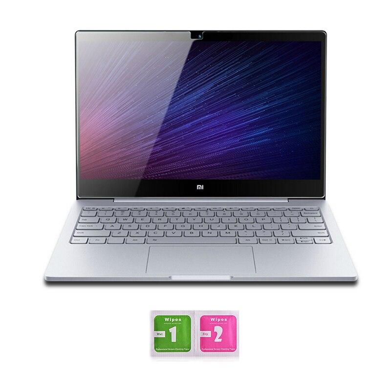 "Hd frente premium vidro temperado protetor protetor de tela película protetora temperado para xiaomi ar 12 portátil notebook mi 12 12.5"""