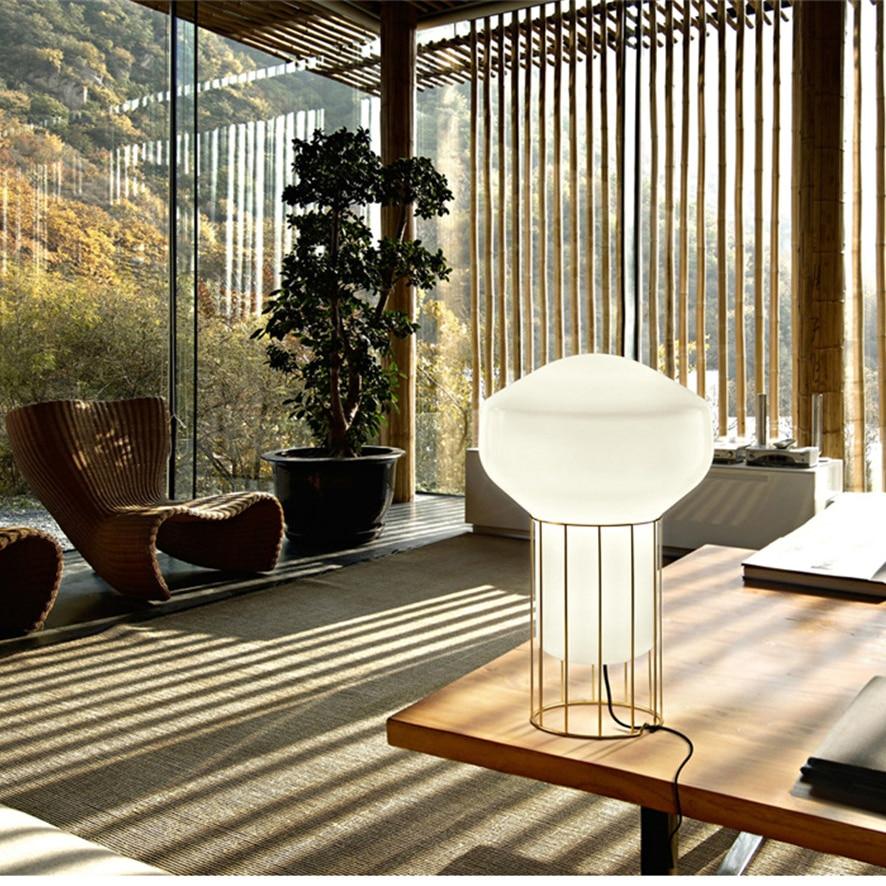 Modern Lamparas De Mesa Para El Dormitorio Luminaria De Mesa Led Desk Lamp Study Lamp Flexo Lamp for Office Table Long Arm Lamp