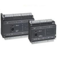 DVP32ES200T ES2 Series Standard PLC DI 16 DO 16 Transistor 100-240VAC new in box