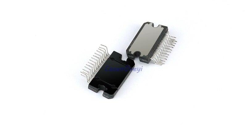 1 unids/lote TDA7851F TDA7851 ZIP TDA7851L ZIP-25 TDA7851A TDA 7851L en Stock