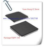 NEW 5PCS/LOT PIC32MZ2048ECH144-I/PL PIC32MZ2048ECH144 MZ2048ECH144 MZ2048ECH 144-I/PL TQFP-144 IC
