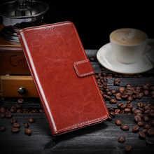 Leather Case For Samsung Galaxy J1 J2 J3 J4 J5 J6 J7 A3 A5 A6 A8 2016 2017 2018 S3 S4 S5 NEO S6 S7 edge S8 S9 Plus Wallet Cover