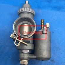 Nuevo carburador carby fit xf250 xf 250 apto para jawa 250 jawa250 175 350 250cc moto carburador clásico vergaser