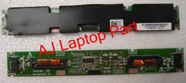 De envío Original inversor para DELL Inspiron uno 19 4H + V1641.101 CN-05HP4X 5HP4X 05HP4X