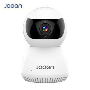Camera Wifi Smart IP Camera Auto Tracking PTZ Pan Tilt 2MP HD 1080P Wifi Camera Wireless AI Human Detection Camera  IP Camera