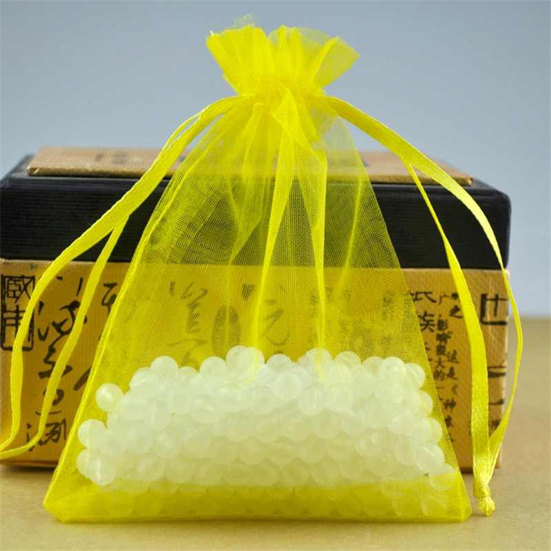 Оптовая-продажа-100-шт-13x18-см-подарочные-сумки-из-органзы-желтого-цвета-тянущиеся-сумки-из-органзы-Свадебные-Рождественские-подарочные-су