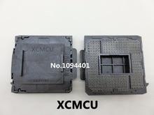 Prise LGA1151 LGA 1150 1155 1156 1366 2011 LGA2011-V3 LGA2066 LGA775 AM2 FM2 FM2B AM3 AM3B AM4 CPU Base PC Connecteur BGA Base