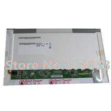 11.6 Schermo a Matrice Lcd Del Computer Portatile Led per Acer Aspire 1410 Schermo Del Computer Portatile B116xw02 V.0 Ltn116at01 Lp116wh1 N116b6