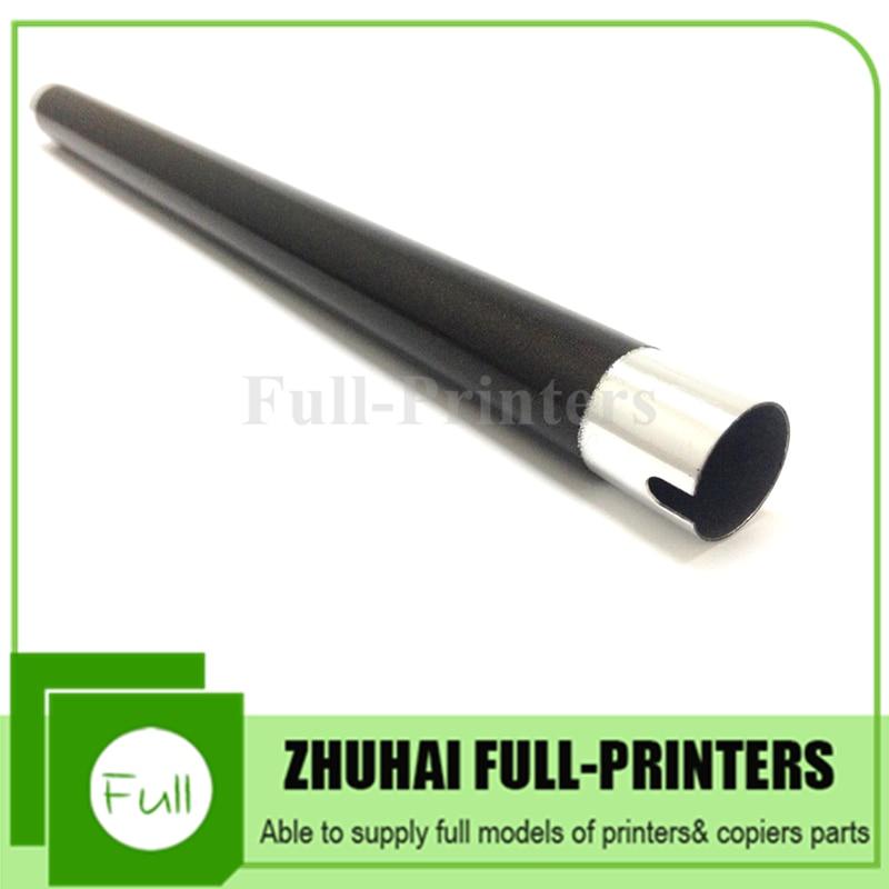2X Free Shipping Compatible Upper Fuser Roller Heat Roller for Kyocera TASKalfa 1800 1801 2200 2201 KM1800