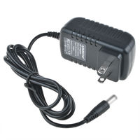 AC Adapter for Roland PSM-5 RA-30 RA-50 RA-90 RA-95 Charger Power Supply PSU
