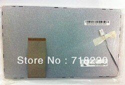Frete grátis original 9 painel da tela de TFT-lcd HSD090IDW1-A00 para tablet pc (800 (RGB) x480)